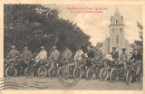 "09.04.004: ""The Meet of the Motor Cycle Club, St. John's, Newfoundland"", addressed to..."