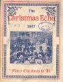 The Christmas Echo 1917